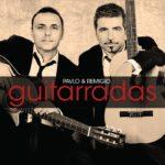 guitarradas-front-cover-web1
